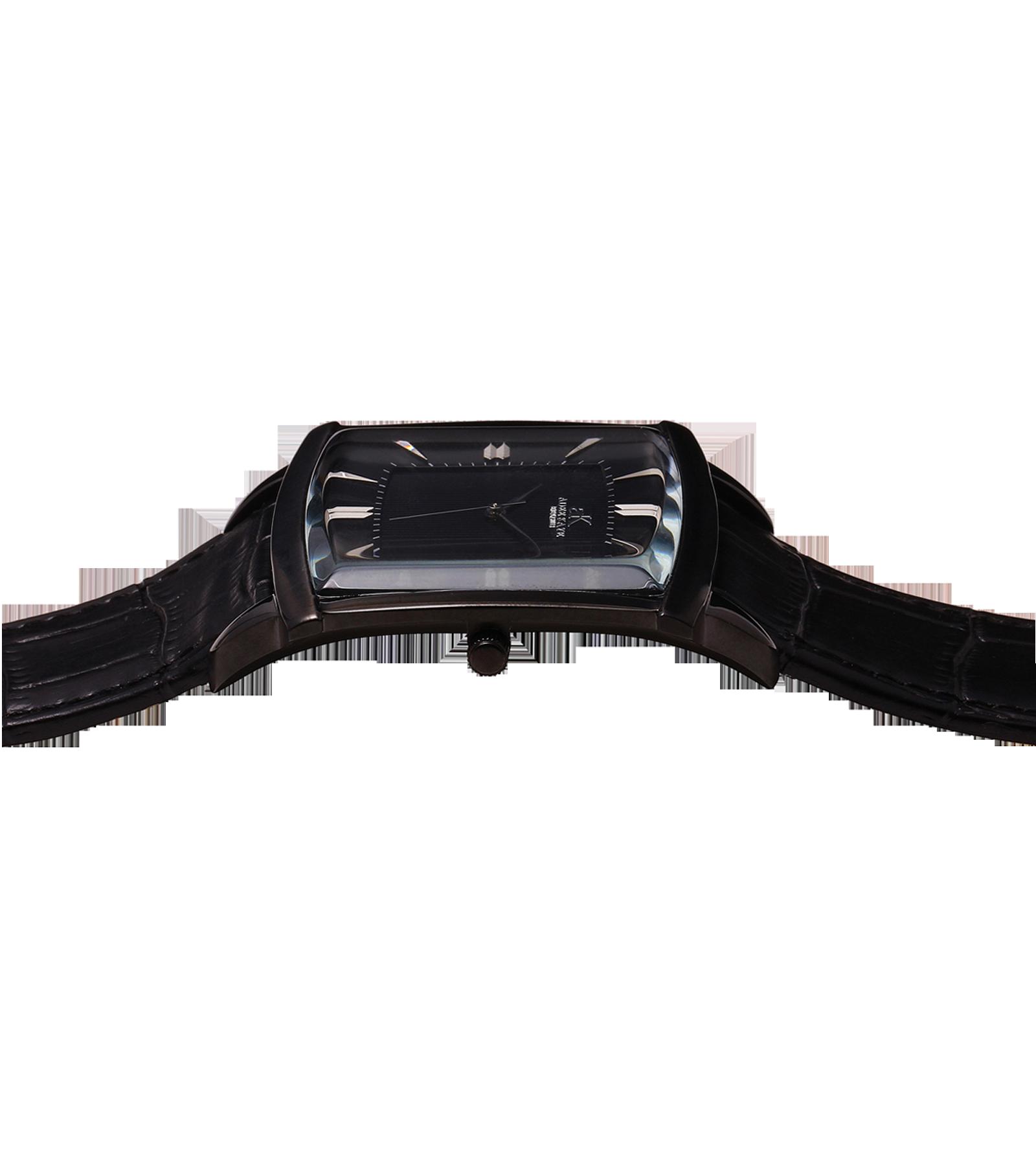 AK2220-MIPB-SIDE