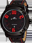 AK7281-MIP-RED
