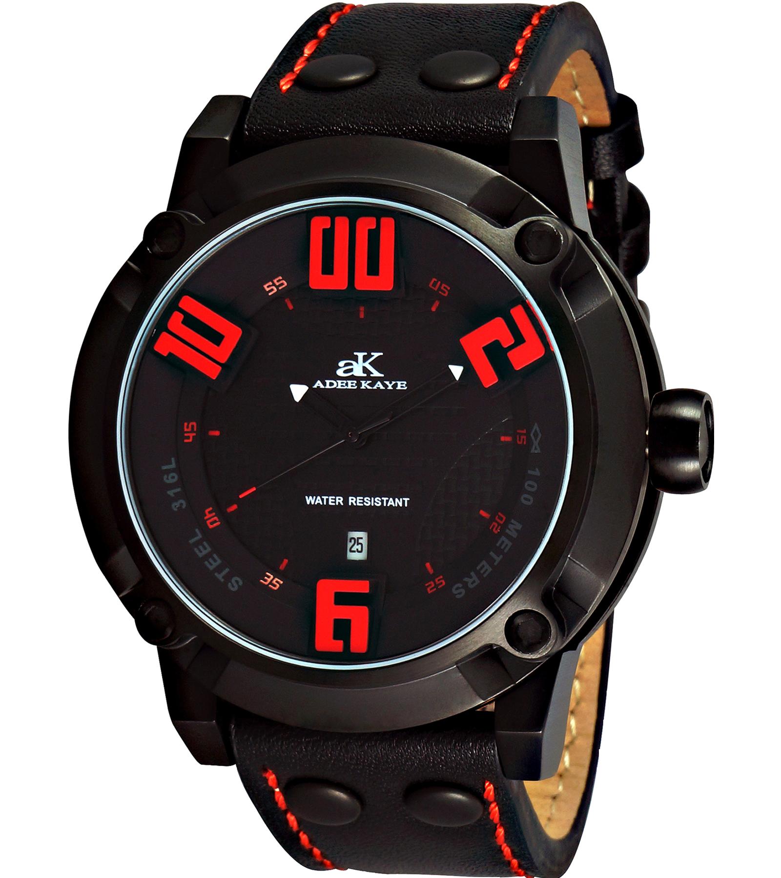 AK7281-MIPB-RED