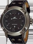 AK7281-MTT SM