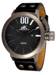 AK7285-MIPB-SM