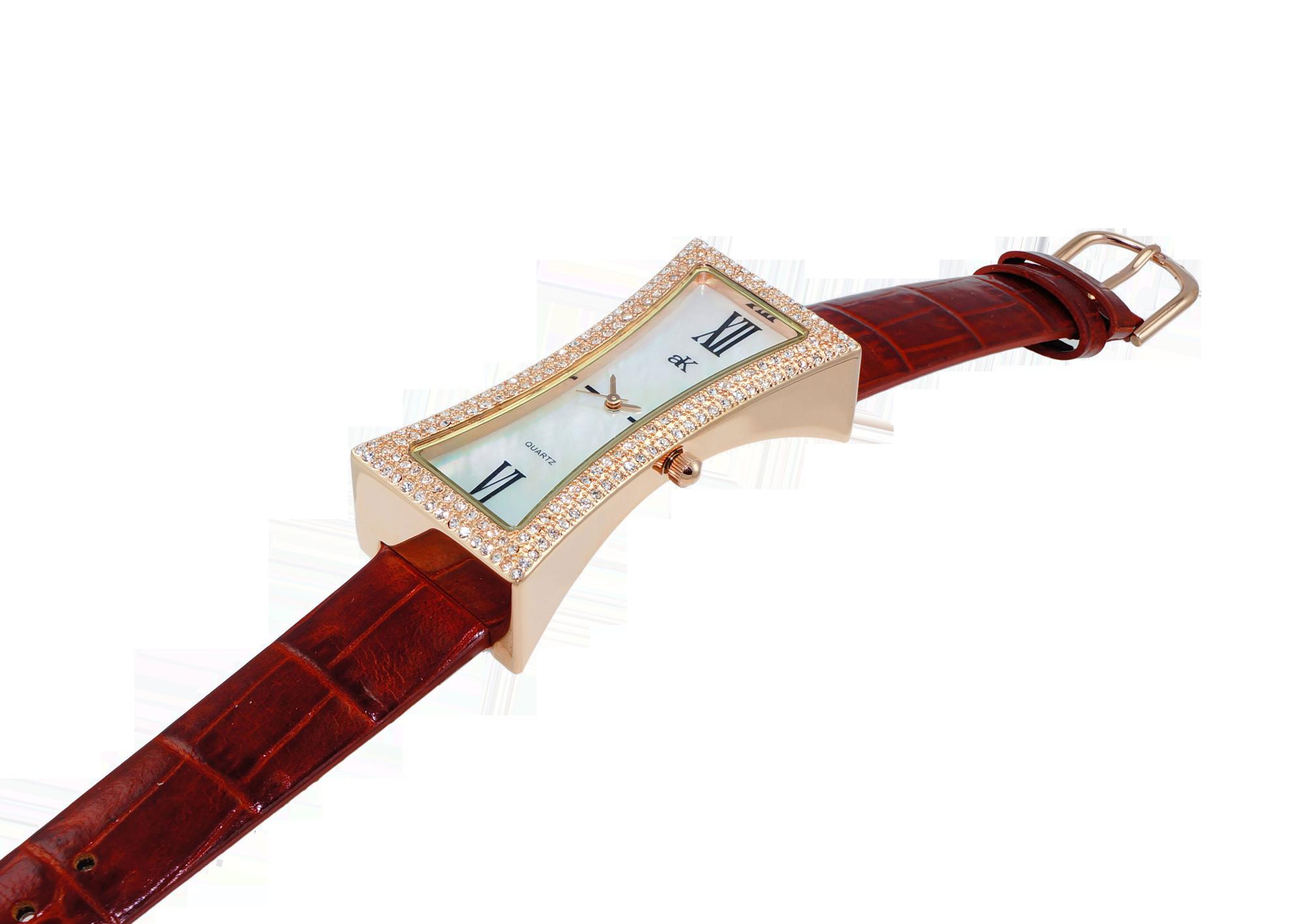 AK9715-LRG-ANGLE-