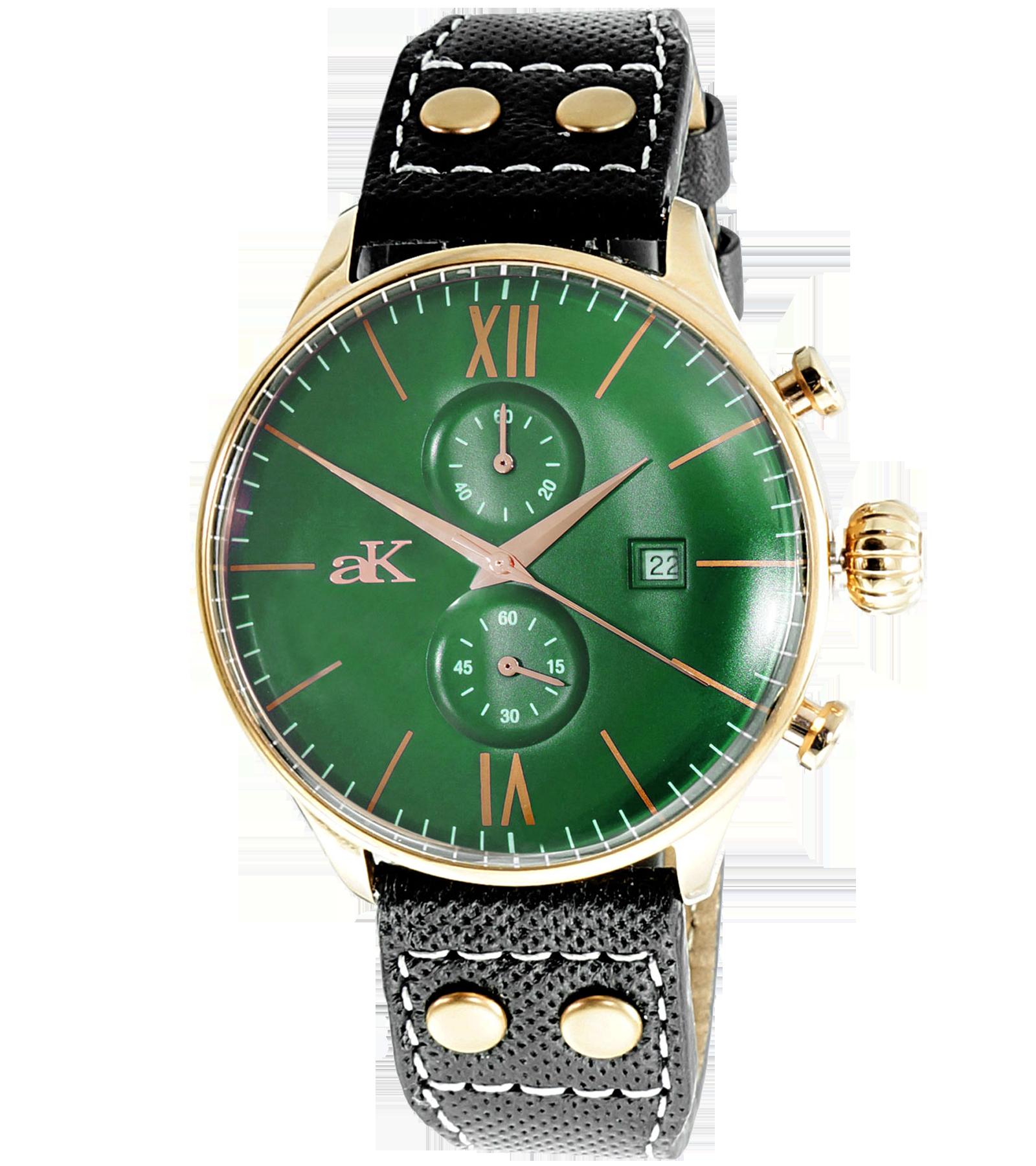 AK2376-MRGN-LBK
